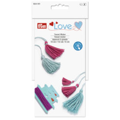 Prym Love Tassel Maker