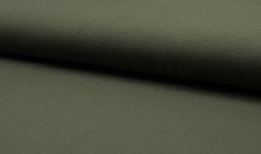 Uni Jersey Khaki