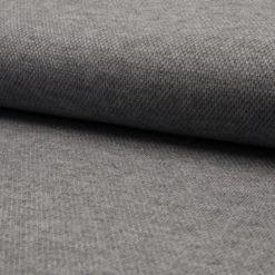 Pique Grey
