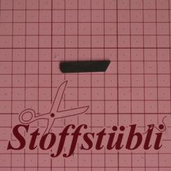 Juki MO 114D Untermesser