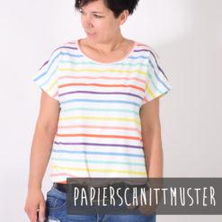 Leni Pepunkt TEASY.shirt