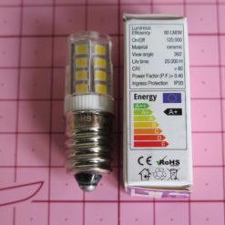 Led Lampe für Overlock/ Coverlock Maschine